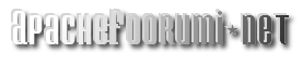 ApacheFoorumi